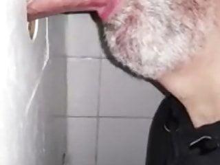 سکس گی Daddy Sucks GH Cock hd videos glory hole  gay suck (gay) gay public (gay) gay facial (gay) gay daddy (gay) gay cock sucking (gay) gay cock (gay) daddy  blowjob  60 fps (gay)