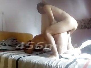 asian boy fuck grandpa 3