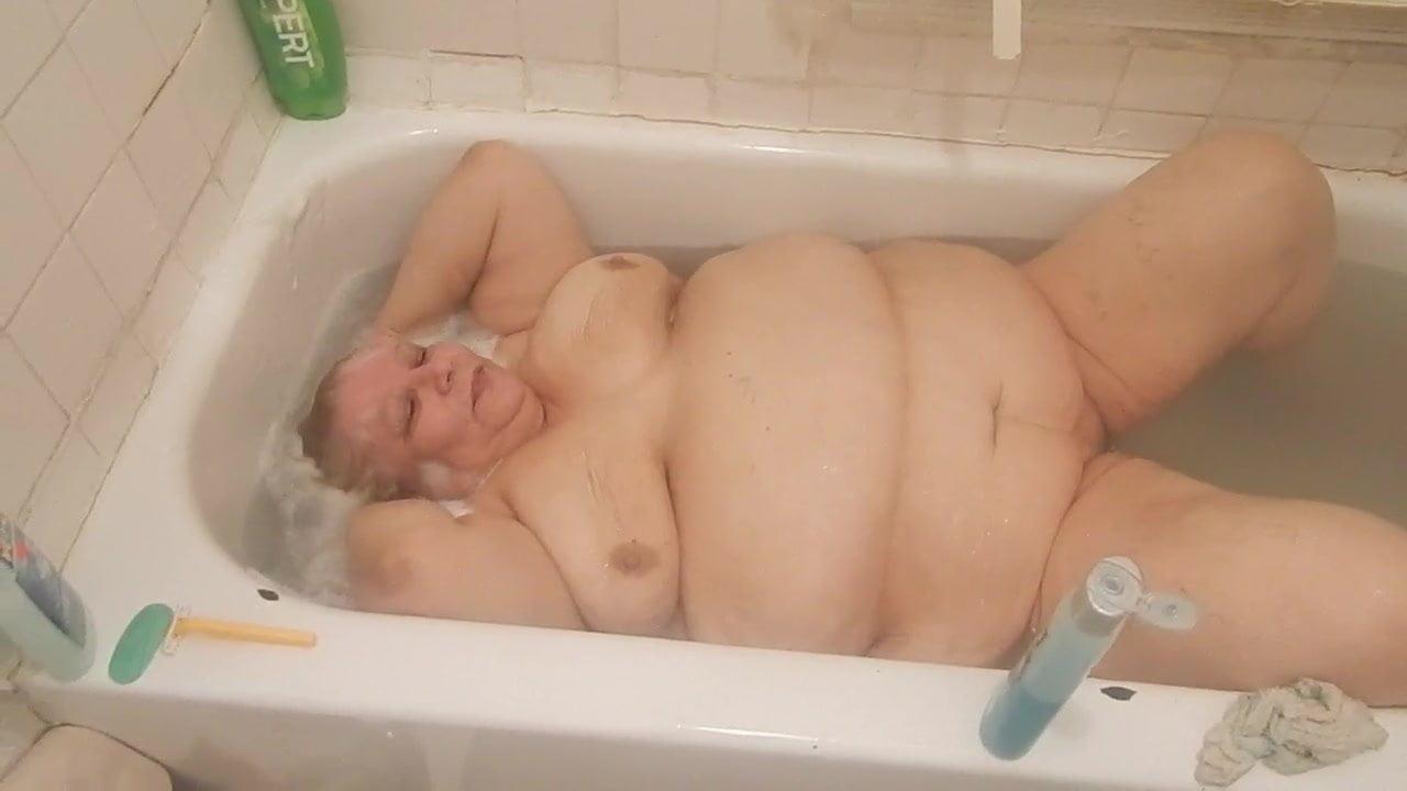 ebony bbw hd porn