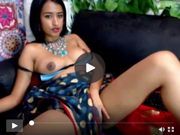 बड़े स्तन भारतीय कैम