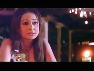 Best indian movie sex scene dino morea preeti...