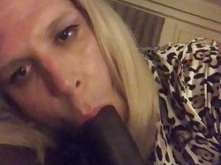 Jessica jasmine sucks and fucks bbc...