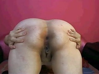 Favorite Latin BBW Cam