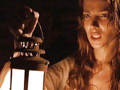 Elsa Pataky - ''Romasanta: The Werewolf Hunt''