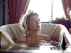 Eloise Smyth – Harlots (2017) S01E03