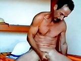 Sperme a Gogo 3
