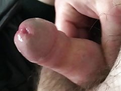 Cock play