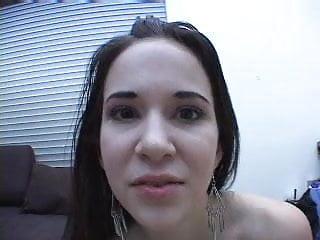 elvált anya szex
