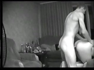 Str8 sexy cub while friend is in bed...