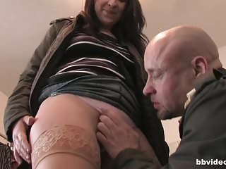 Video 307666201: muff licked, hardcore muff, brunette muff, licking straight, licking blowjob, cutie licks, licking dark, lingerie licking, german hardcore, licking hd