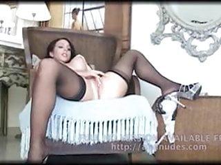 Nina Leigh (APD Nudes)