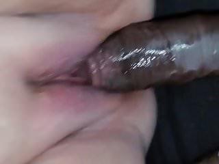 Bbw love slave fucking...