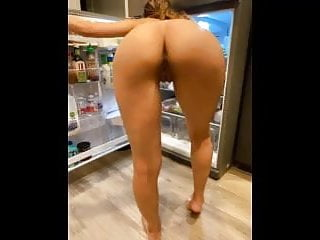 Norsk amator porno...