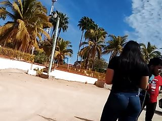 Voyeur Mexicana