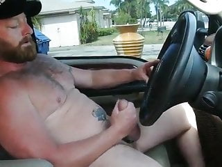 Daddy cum for you
