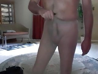 سکس گی 15D Smooth and Tight Pantyhose webcam  military  masturbation  hd videos hairy gay (gay) gay pantyhose (gay) gay cock (gay) crossdresser  big cock  amateur