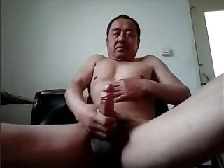 chinese daddy 023
