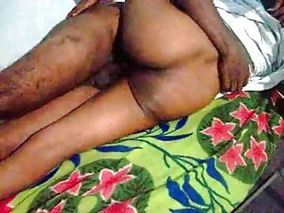 TELUGU VILLAGE COUPLE 28