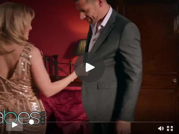 georgie lyall jay snake - subtitle subtext - babessexfilms of videos