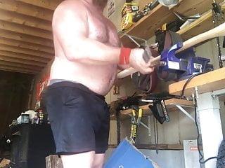 Lumberjack training soft...