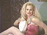vintage shemale movie 9