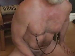 سکس گی KristoferTrained 4 muscle  hunk  hd videos handjob  daddy  anal  60 fps (gay)