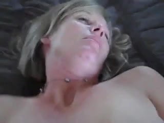 Housewife Fucks Herself With A Banana And Eats It Eats Herself
