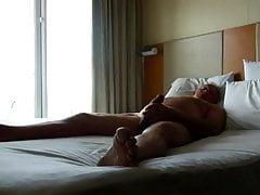 old couple fucks on cruisefree full porn