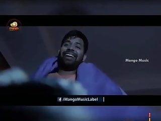 Telugu...
