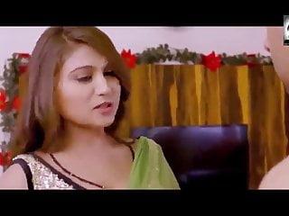 Hot bhabi and devar sex videos...