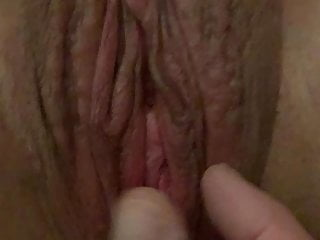 after the monsterHD Sex Videos