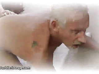 You are one hot cocksucker make daddy feel...