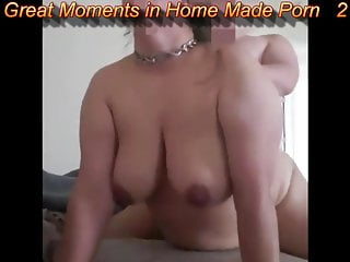 Great moments porn 2...