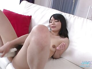 Japanese Curly Pussy Vol 43