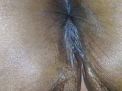 sirvienta en pandemia (parte 2)Porn Videos