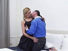 matures spoiling boysfree full porn