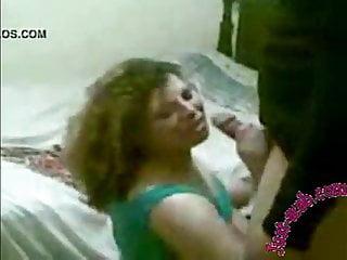 Arabic porn sex wife part 7...