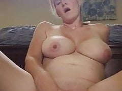 jess fucks herself with large dildofree full porn