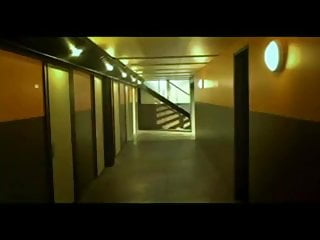 French prison fuckers full movie...