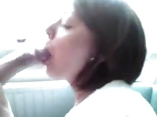 amateur anal fuck slut ass to mouth