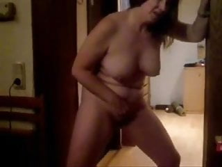 See and cumming amateur...