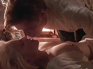Madonna in body of evidence scandalplanet...