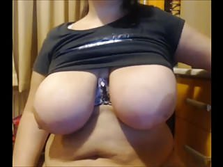 girl from Chbate - who is she?