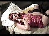 Redhair slut