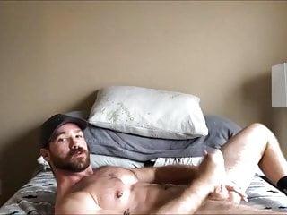 سکس گی Muscular Guy Masturbating watch dudes (gay) muscle  monster cock gay (gay) latino  hot gay (gay) handjob  guys masturbating (gay) gay men (gay) gay male (gay) gay guys (gay) gay cock (gay) colombian (gay) big dick gay (gay) big cock  amateur