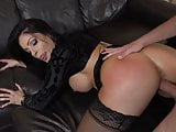 Nikki Capone - The Squirting Housewives