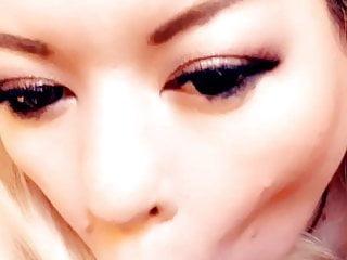 trashpig laurie sucks old fucktourist cockHD Sex Videos