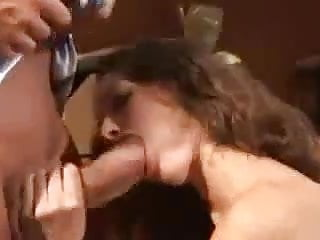Big Cocks and horny Bitches