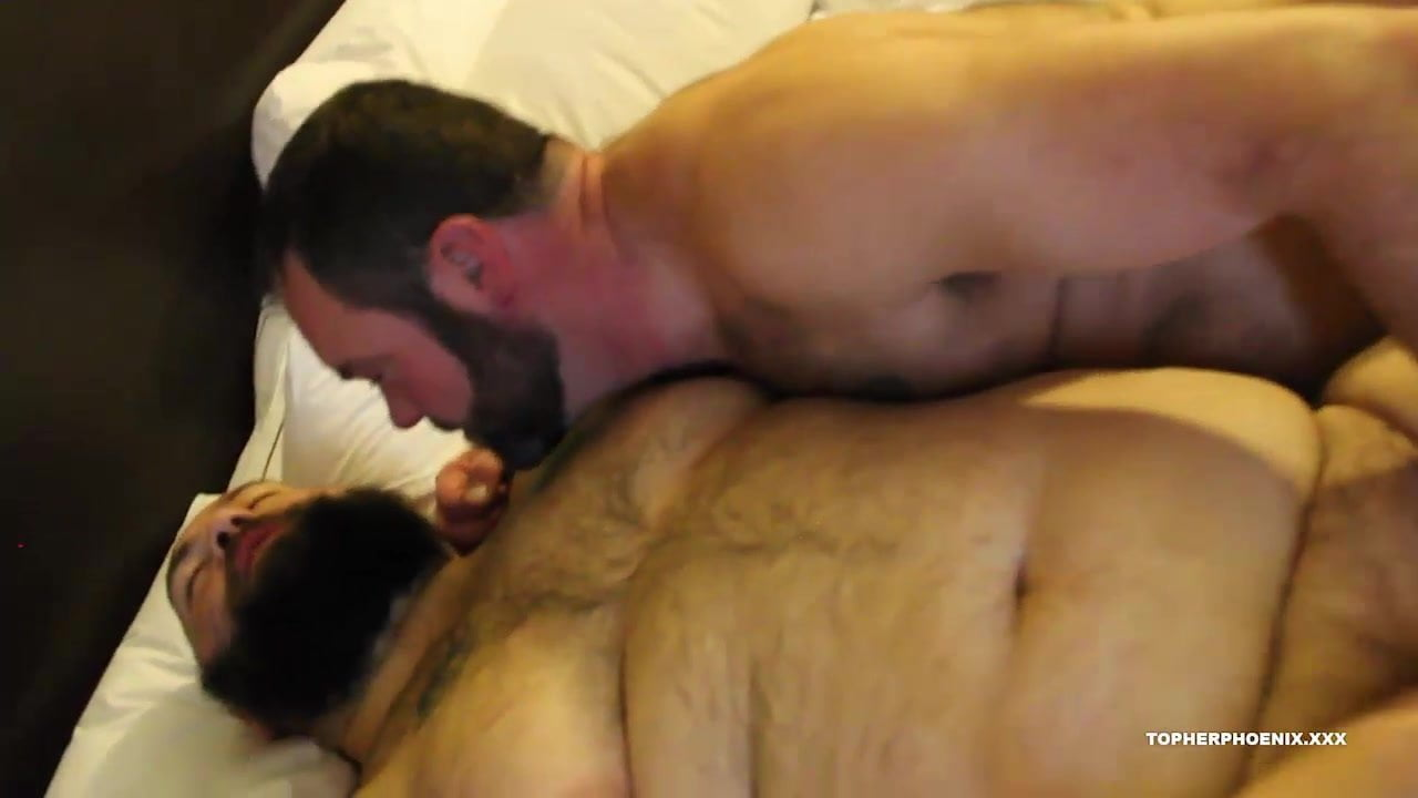 Bear Osos Videos Porno 2 bears at it - amateur, bear, gay porn - mobileporn
