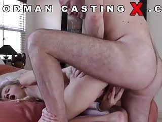 orgasm real anal - rubbing - orgasm spot light  pussy